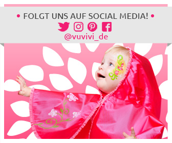 Kinder tanz stuttgart vuvivi - Geburtstagsideen berlin ...
