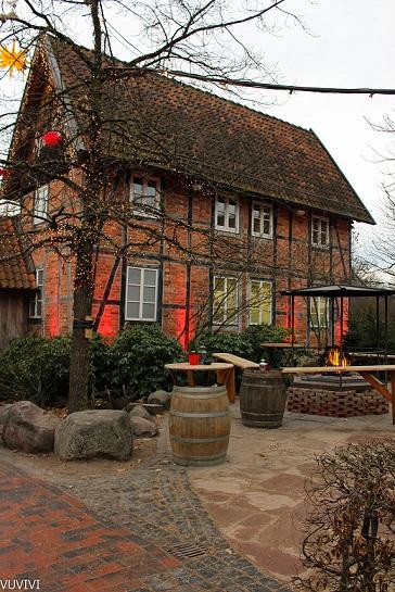 kinder ausflugsziele erlebnis zoo hannover hannover. Black Bedroom Furniture Sets. Home Design Ideas